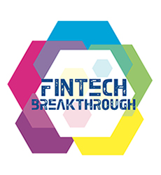 BankLabs Wins 2017 FinTech Breakthrough Award for Best Consumer Banking Mobile App
