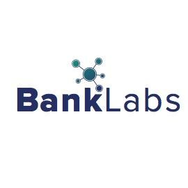 BankLabs Chooses William Mills Agency for Public Relations Services